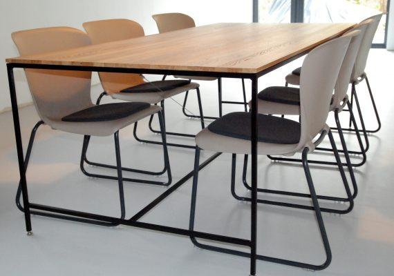 stalas staliukai baldai