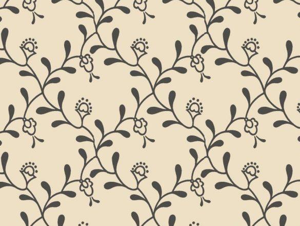 Duro klasikiniai tapetai, art deco tapetai, Ferimpex