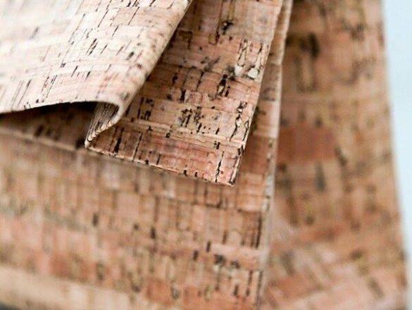 Kamščio_tekstilės_rankinės