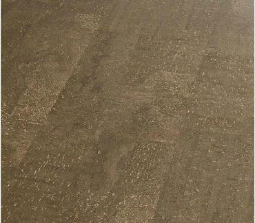 Wicanders Fachionable Machiato kamštines grindys