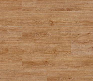 Hydrocork European Oak kamštinė vinilinė grindų danga