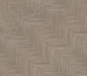 Herringbone_Limed Grey Oak_pa_preview