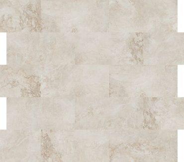 Hydrocork_Beige Marble Kamštines vinilines grindys