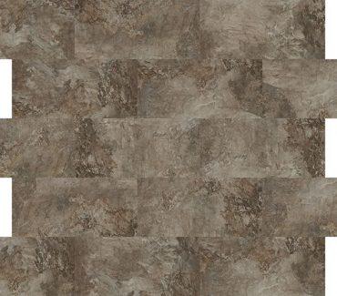 Hydrocork Light Beech Oak kamštinė vinilinė grindų danga