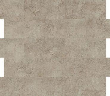 Hydrocork Jurassic Limestone kamštinė vinilinė grindų danga