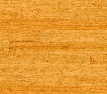 Bambuko grindys Strand Woven Natural