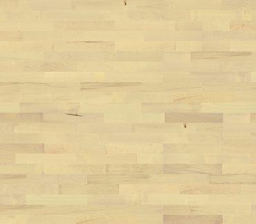Klevo medžio grindys Nature Volga