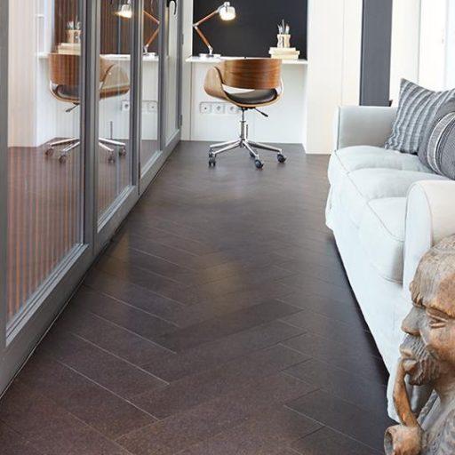 Kamtinės grindys Eglute OriginalsDark_150x600