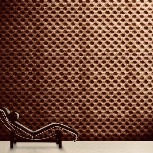 Izoliacinis akustinis kamštis Dekor PointCloud