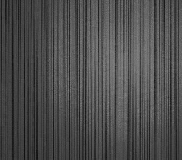 Tapetas Ridge dark grey