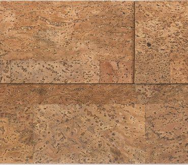 Muratto Cork Brick Kamštinė plyta
